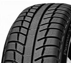 Michelin Primacy Alpin PA3 215/45 R16 90H