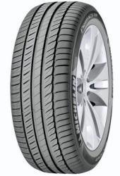 Michelin Primacy HP 225/55 R16 99V