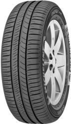 Pirelli P2500 Euro 4S 205/55 R16 91H