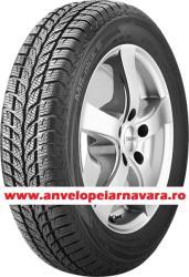 Uniroyal MS Plus 6 155/80 R13 79Q