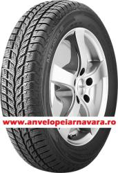 Uniroyal MS Plus 6 165/70 R13 79T