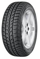 Uniroyal MS Plus 6 185/65 R14 86T