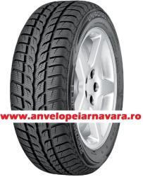 Uniroyal MS Plus 66 205/60 R15 91H