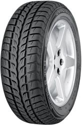 Uniroyal MS Plus 66 205/60 R16 92H