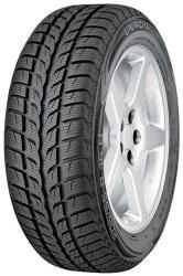 Uniroyal MS Plus 66 215/55 R16 93H