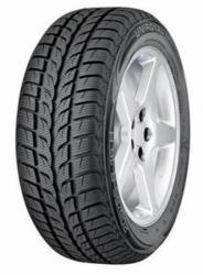 Uniroyal MS Plus 66 225/40 R18 92V