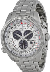 Citizen Eco-drive Perpetual Calendar Men BL5400