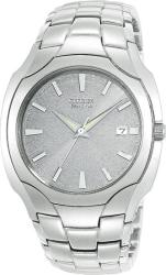 Citizen Eco-drive Men Model BM6010