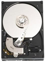 Dell 1TB 7200rpm SATA 400-21072