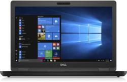Dell Latitude 5590 L5590-1 Notebook