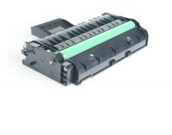 Compatible Ricoh 407254