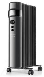 Taurus AGADIR 1500 (935028000)