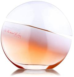 Gianfranco Ferre In The Mood For Love Pure EDT 50ml