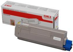OKI 44315305