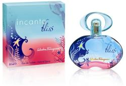 Salvatore Ferragamo Incanto Bliss EDT 50ml