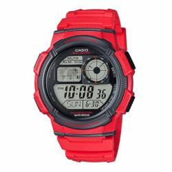 Vásárlás  Casio AE-1000W-1A 1B 2A 3A 4A 4B óra árak 2614a3c210