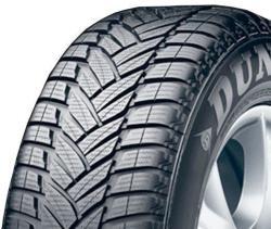 Dunlop Grandtrek WT M3 255/55 R18 109H