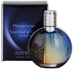 Van Cleef & Arpels Midnight in Paris EDT 125ml
