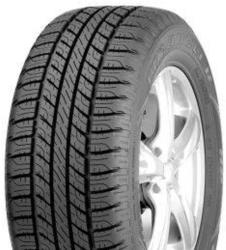 Goodyear Wrangler HP All Weather 245/70 R16 107H