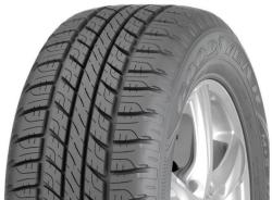 Goodyear Wrangler HP All Weather 255/65 R16 109H