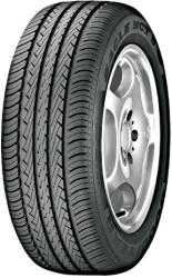 Goodyear Eagle NCT5 205/50 R17 89V