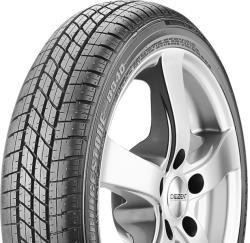 Bridgestone B340 175/55 R15 77T