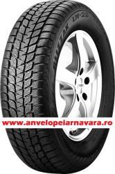 Bridgestone Blizzak LM25 245/45 R19 98V