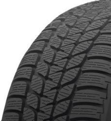 Bridgestone Blizzak LM25 255/35 R19 96V