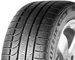 Bridgestone Blizzak LM35 225/50 R16 96V
