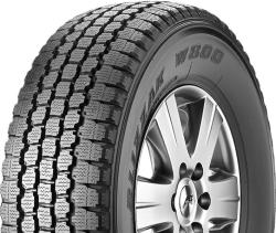 Bridgestone Blizzak W800 195/75 R16 107R