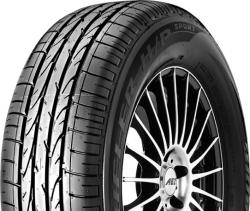 Bridgestone Dueler H/P Sport 215/60 R17 96H