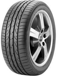 Bridgestone Potenza RE050 245/45 R18 100Y
