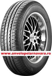 Continental ContiEcoContact 3 185/60 R14 82T