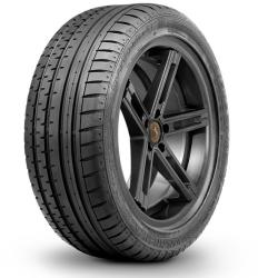 Continental ContiSportContact 2 205/45 R17 84V