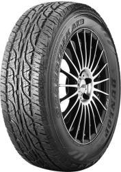 Dunlop Grandtrek AT3 235/60 R16 100H