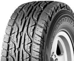 Dunlop Grandtrek AT3 265/70 R15 112T