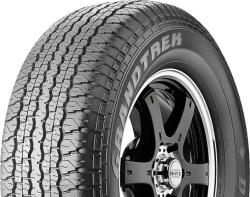 Dunlop Grandtrek TG35 265/70 R16 112H
