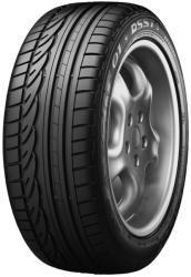 Dunlop SP Sport 1 235/55 R17 103W