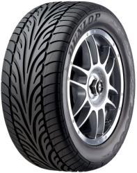 Dunlop SP Sport 9000 205/45 R17 88V