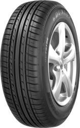 Dunlop SP Sport FastResponse 195/55 R15 89H