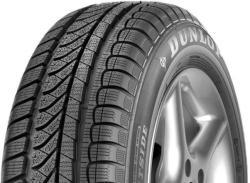 Dunlop SP Winter Response 195/50 R15 82T