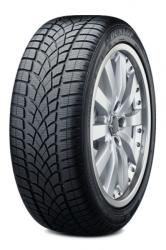 Dunlop SP Winter Sport 3D 225/35 R19 88W