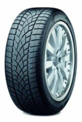 Dunlop SP Winter Sport 3D 235/60 R16 100H