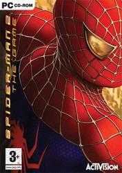 Activision Spider-Man 2 (PC)