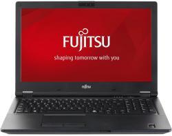 Fujitsu LIFEBOOK E558 E5580M35S5HU