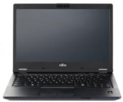 Fujitsu LIFEBOOK E548 E5480M35S5HU