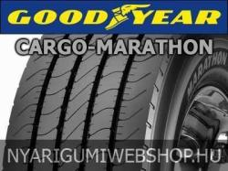 Goodyear Cargo Marathon 215/65 R16 106T