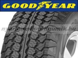 Goodyear Wrangler AT/SA 265/65 R17 112T