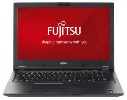 Fujitsu LIFEBOOK E458 E4580M33SOHU