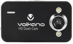 Volkano Street Series (VS-000)